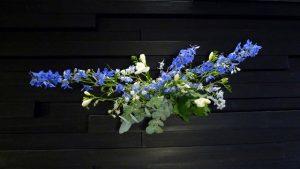 kukka-asetelmat-3